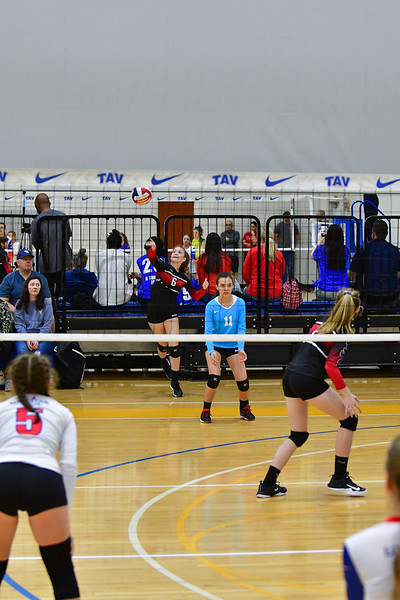 03-10_2018 13N Flyers at TAV (107 of 89).jpg