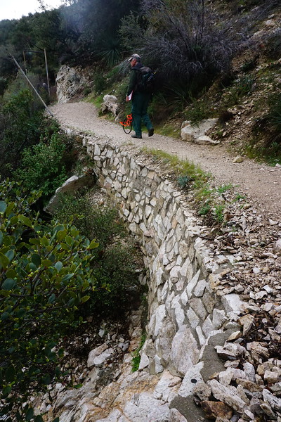 20160218019-Gabrielino Trail Scouting.JPG