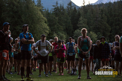 2015 Squamish 23k and 50k - Brian McCurdy Photography