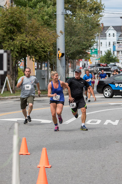 9-11-2016 HFD 5K Memorial Run 0312.JPG