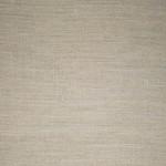 Linen Gauze 300px