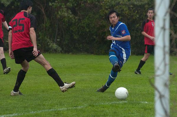 2010-08-14 soccer OTH v Selwyn