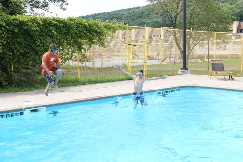 kars4kids_thezone_camp_2015_boys_boy's_division_swimming_pool_ (84).JPG