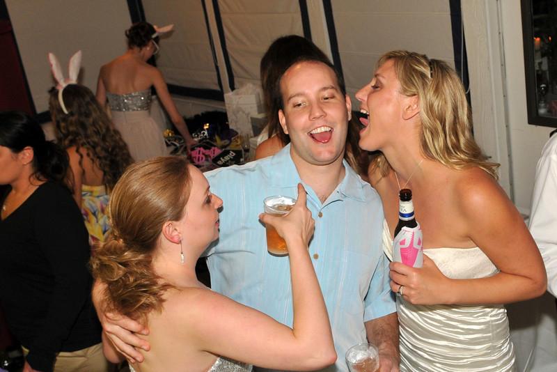 Kristen and Dave Dalesandro Oliver 474.JPG
