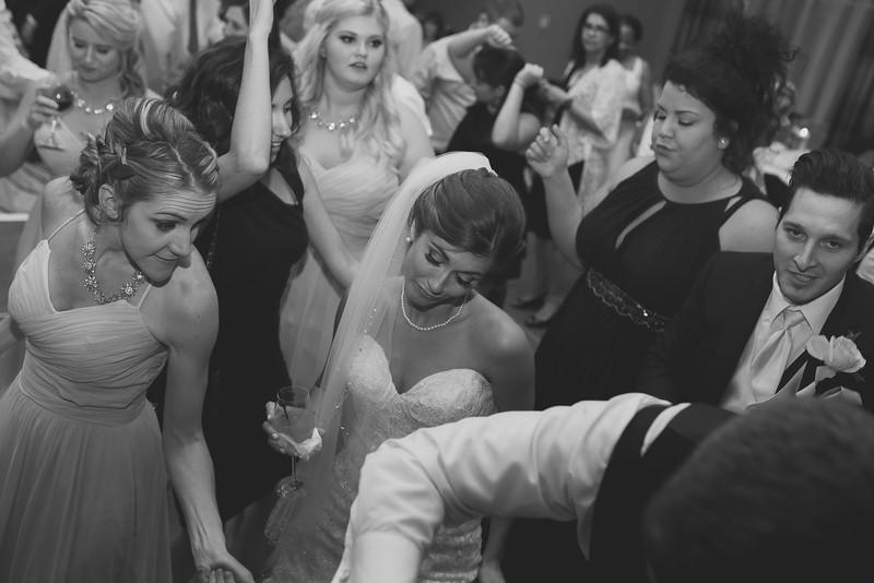 unmutable-wedding-gooding-0773-2.jpg