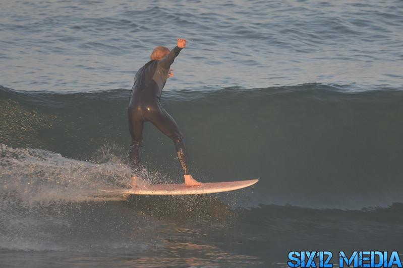 Venice Beach Surf-01.jpg