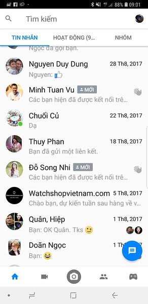 Screenshot_20180623-090120_Messenger.jpg