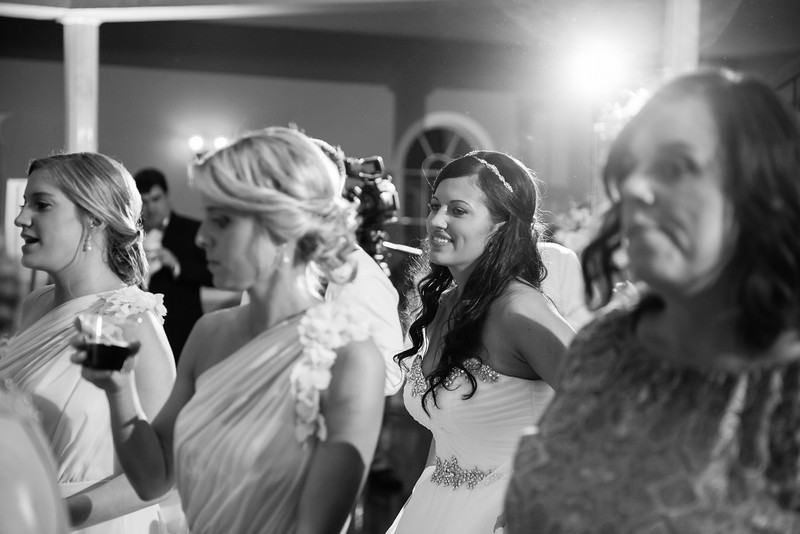 1023_Josh+Lindsey_WeddingBW.jpg