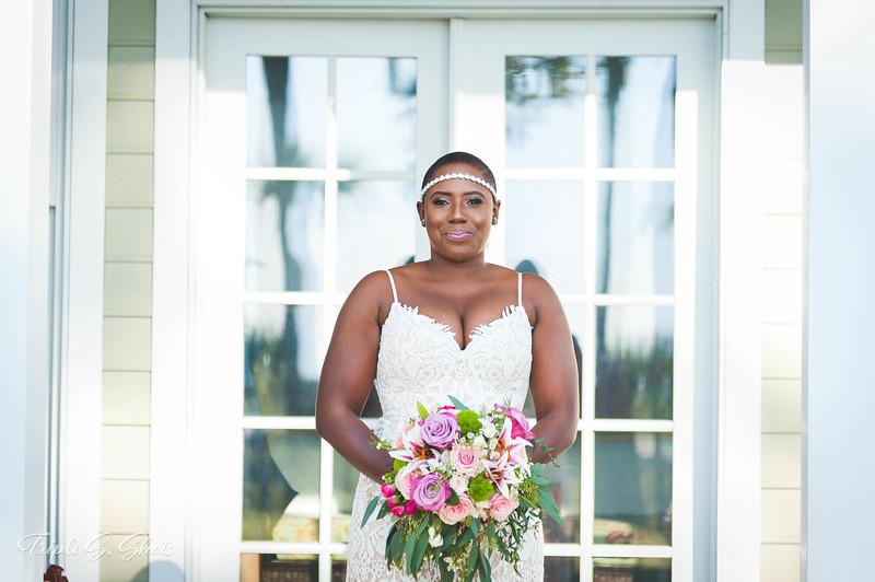 Lolis Wedding Edits-214.JPG