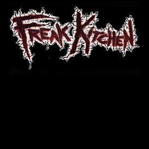 FREAK KITCHEN (SWE)