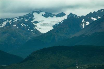 2005 - 0109 - Day 4 - Argentina - Tierra del Fuego