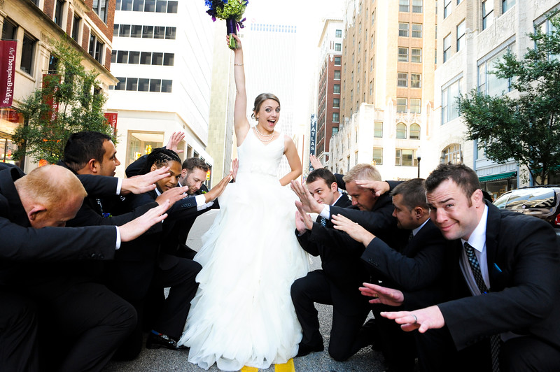 Wedding_33 (1).jpg