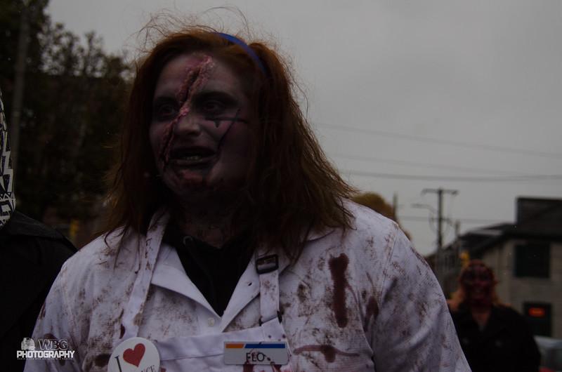 ZombieWalk-214.jpg