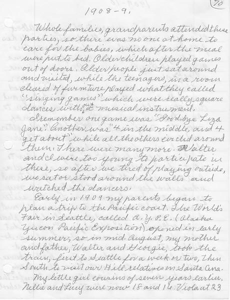 Marie McGiboney's family history_0070.jpg