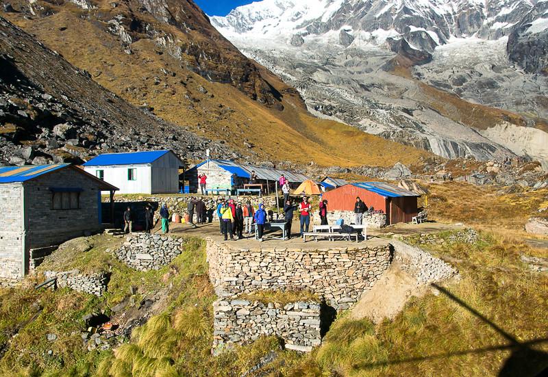 2017-10- 06-Annapurna Base Camp Kathmandu 61017-0034-126-Edit.jpg