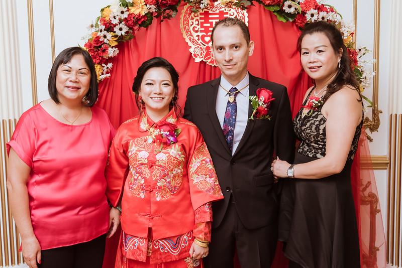 Wedding Full gallery M&J-297.jpg