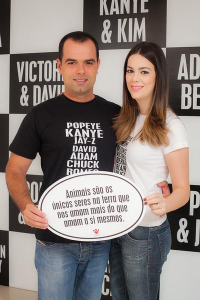 Dot Paper - Espalhe Amor 2015_Foto_Felipe Menezes_44.jpg
