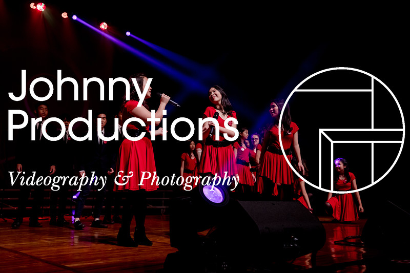 0101_day 2_ SC flash_johnnyproductions.jpg
