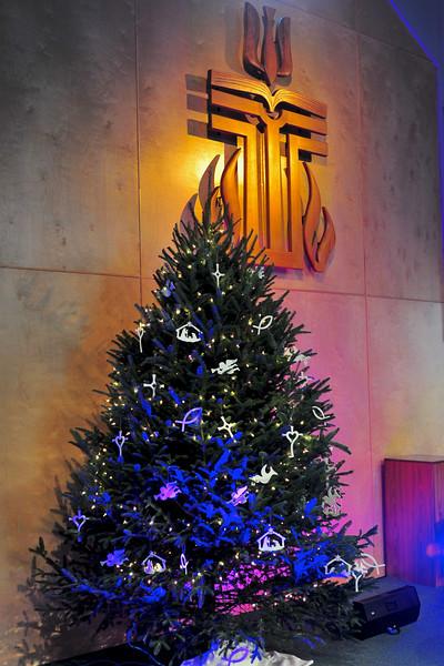 Christmas_Coffeehouse_3.jpg