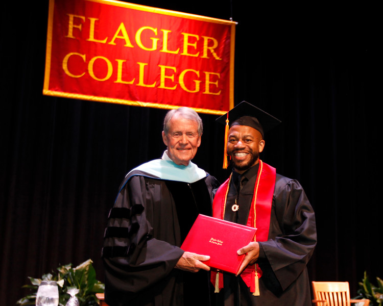 FlagerCollegePAP2016Fall0051.JPG