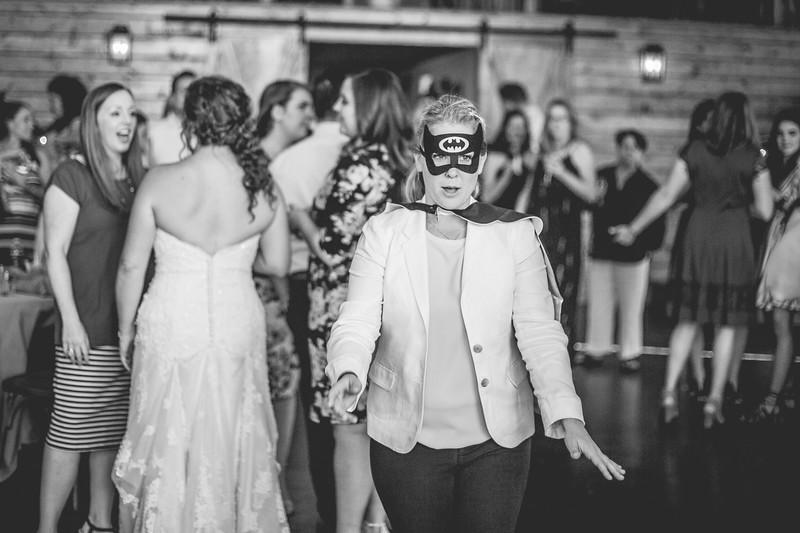 2017-06-24-Kristin Holly Wedding Blog Red Barn Events Aubrey Texas-177.jpg