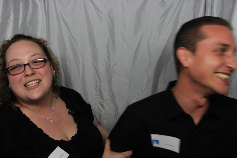 PhxPhotoBooths_Images_459.JPG