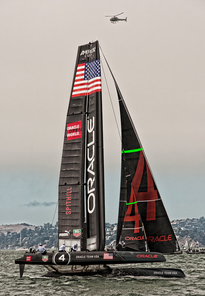 oracle-sail-boat-2-1.jpg