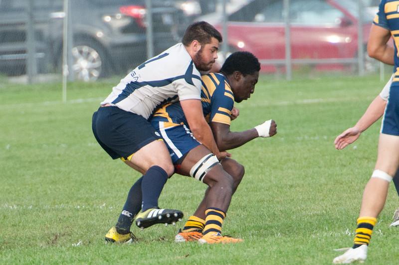 2015 Michigan Rugby vs. Humber 237.jpg