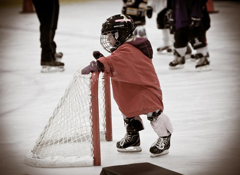 Jasmine & Andrew Hockey 2-26-12-19.jpg