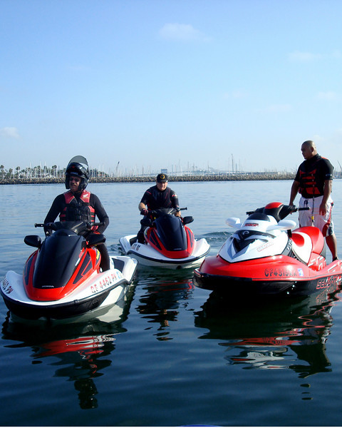 SoCal WaterCraft Club
