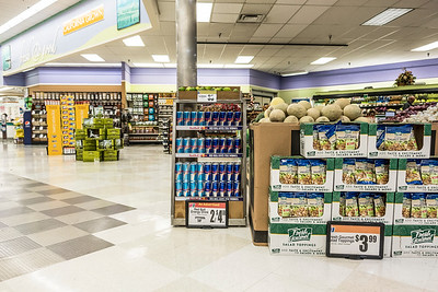 Red Bull Photo for Lucky-Save Mart