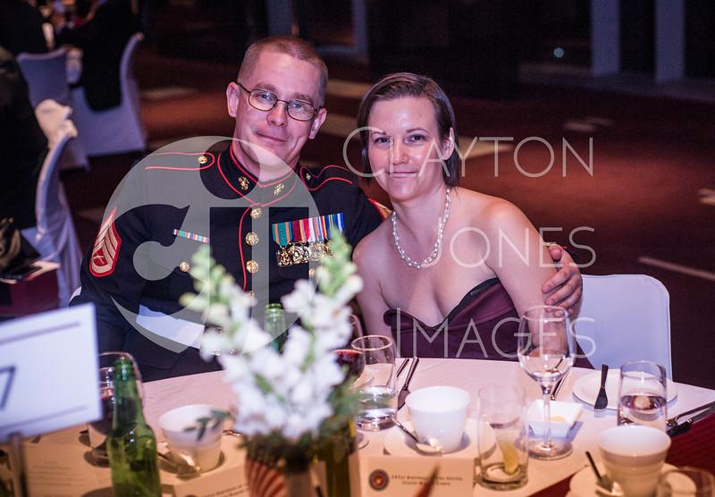 marine_corps_ball_68.jpg