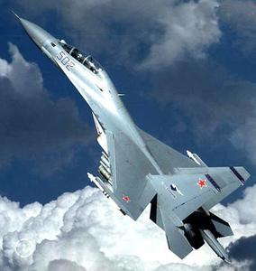 Su-30MK_1.jpg