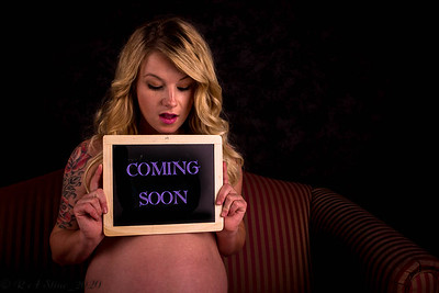 Studio 3215_Maternity