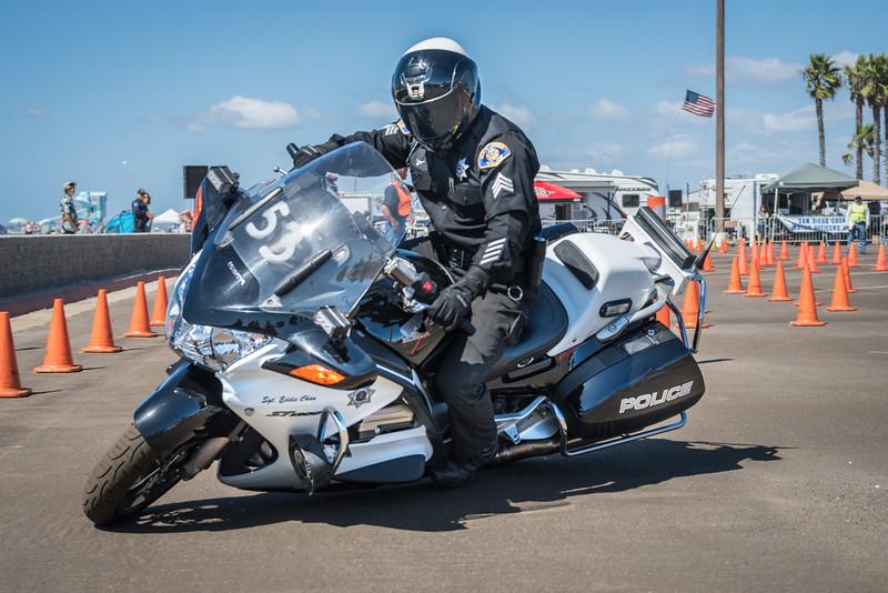 Rider 53-106.jpg