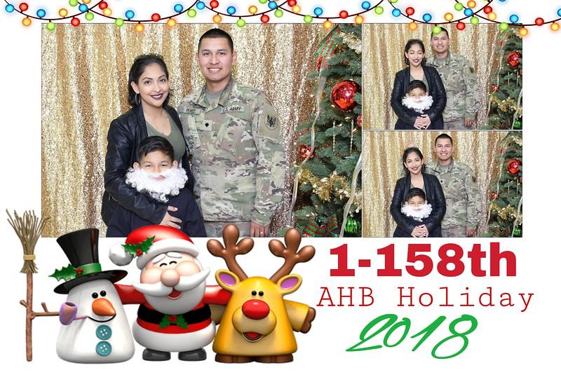 2018-12-9-40168.jpg