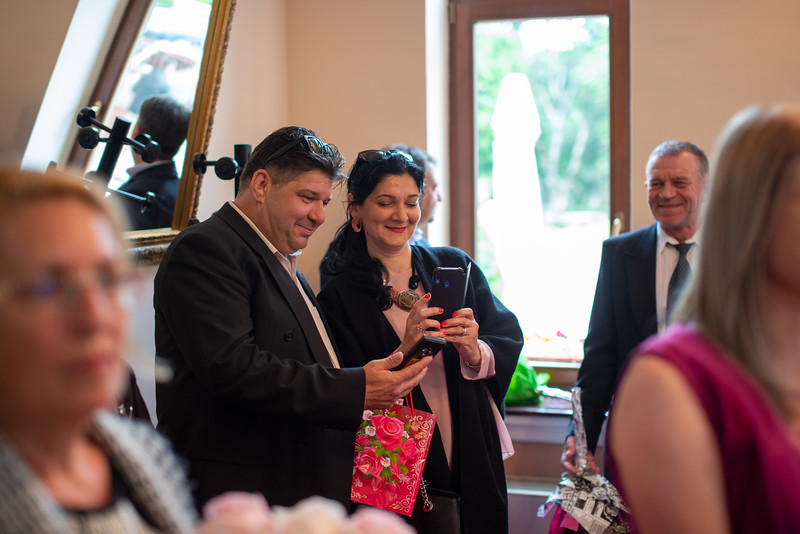 Nadina & Dani, foto nunta (160).jpg