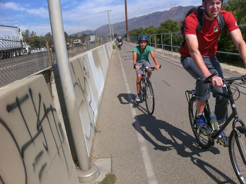 13_10_07 LA river ride 0034.jpg