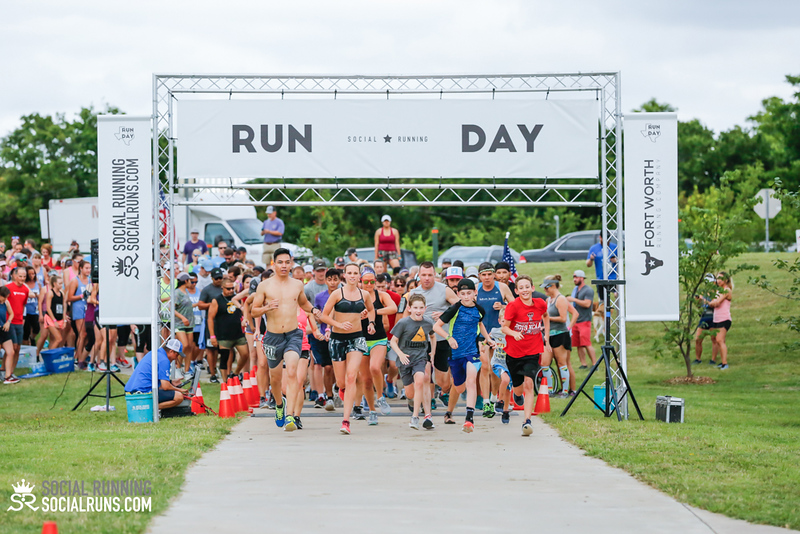 SR National Run Day Jun5 2019_CL_3477-Web.jpg