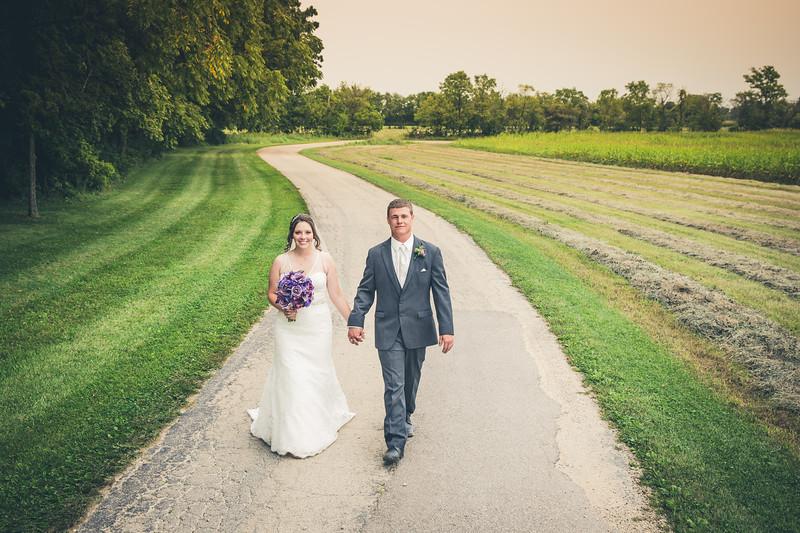 Rockford-il-Kilbuck-Creek-Wedding-PhotographerRockford-il-Kilbuck-Creek-Wedding-Photographer_G1A3155.jpg