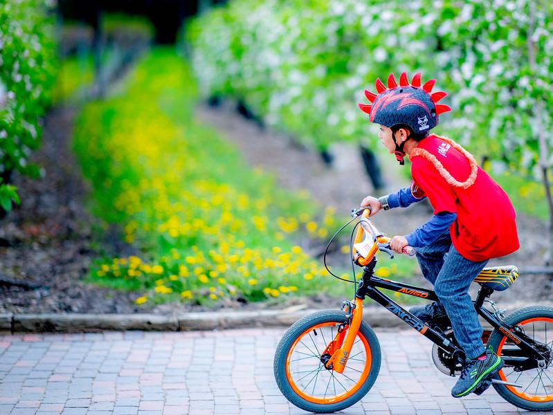 073_PMC_Kids_Ride_Natick_2018.jpg