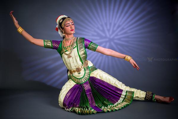 Ananya Devadiga