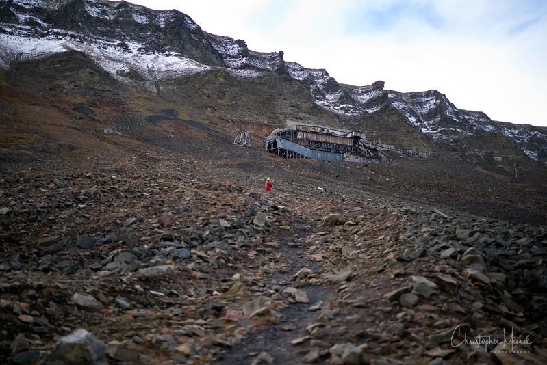 8-29-16170186 Longyearbyen Svalbard Mine 2b.jpg