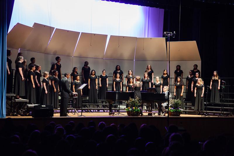0251 DSA HS Spring Chorus Concert 3-10-16.jpg