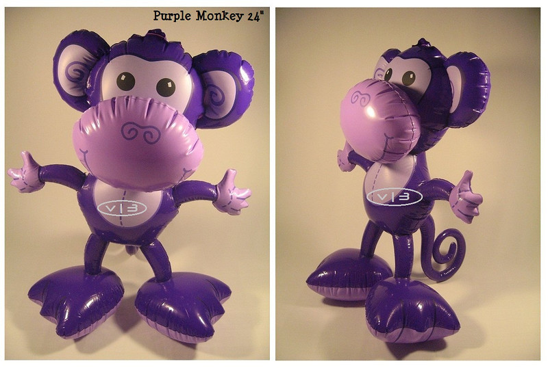 IF- Animal- Monkey 3- PU 24.jpg