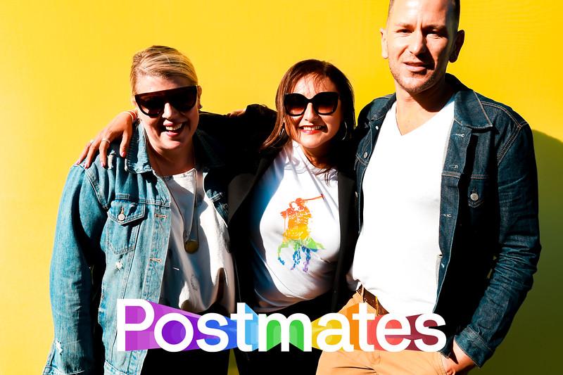 POSTMATES PRIDE 2019-0021.JPG