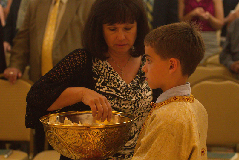 2013-06-23-Pentecost_424.jpg