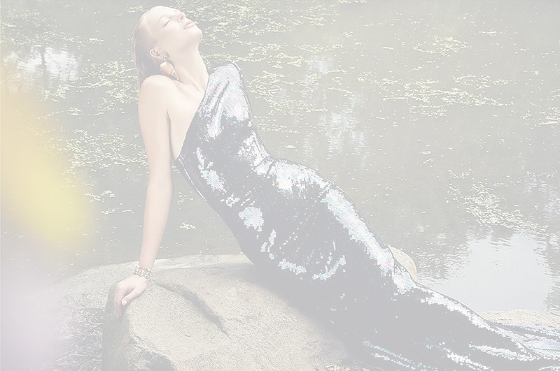 photo-agency-creative-space-artists-nylon-magazine-photographer-alberto-badalamenti-hair-makeup-artist-romana-lai-15.jpg