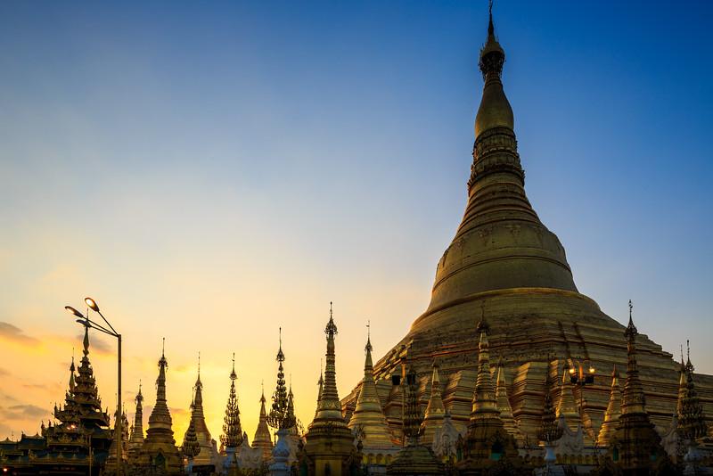 262-Burma-Myanmar.jpg