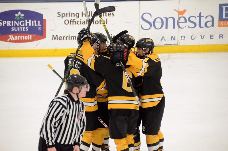 141122 Jr. Bruins Hockey-215.JPG